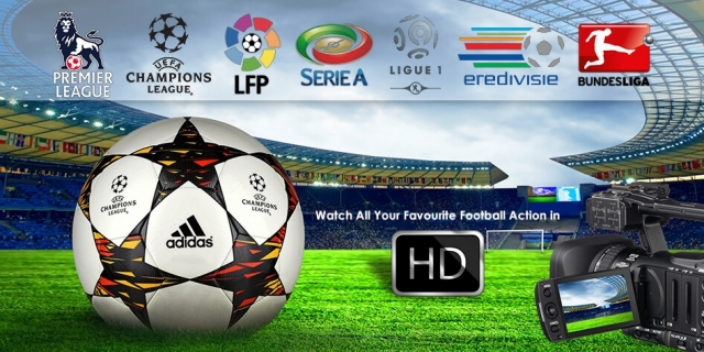Device to Watch Sports and TV on your Mobile Phone = Portable Digital Television