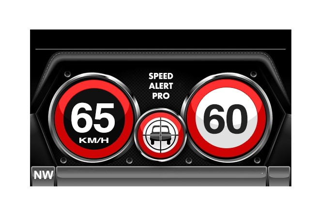 NO MORE SPEEDING FINES AUSTRALIA - Device to Help Avoid getting Speeding Fines
